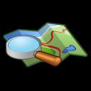 Pemetaan Wilayah Desa